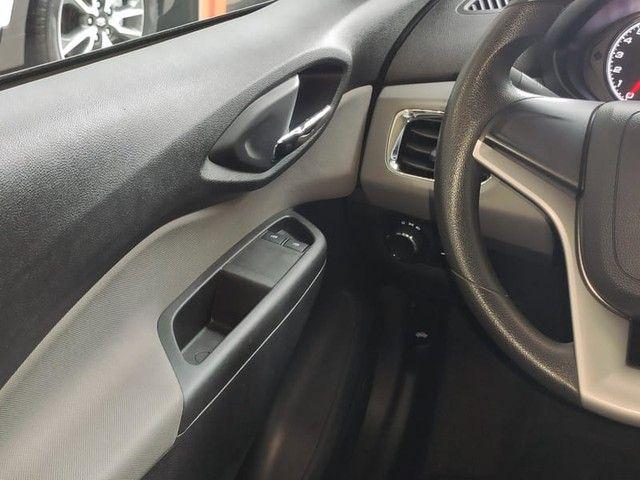 Chevrolet ONIX 1.0 MT LT - Foto 16