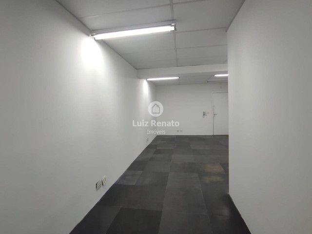 Sala Comercial para Locação no Santa Efigênia - Foto 3