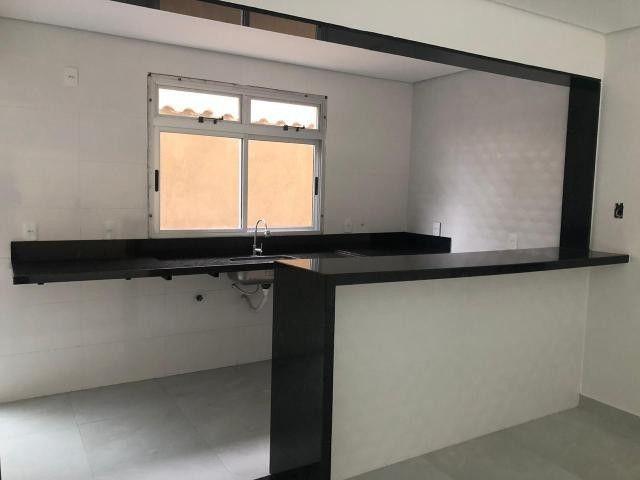 Apartamento à venda com 3 dormitórios em Santa efigênia, Belo horizonte cod:4234 - Foto 20