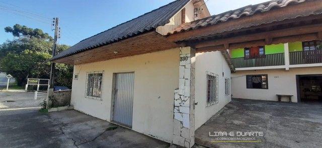 Casa Sobrado para Venda em São Rafael Rio Negrinho-SC - Foto 2