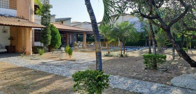 FORTALEZA - Casa Padrão - Engenheiro Luciano Cavalcante - Foto 2