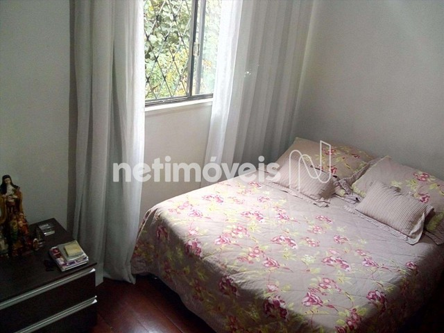 Apartamento à venda com 2 dormitórios em Santa terezinha, Belo horizonte cod:791661 - Foto 13