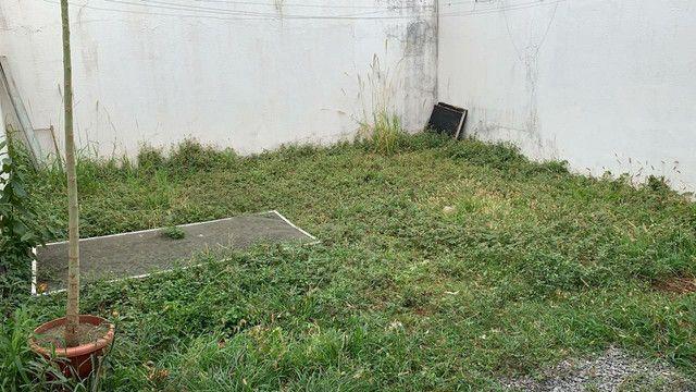 Limpeza de  terrenos  - Foto 5