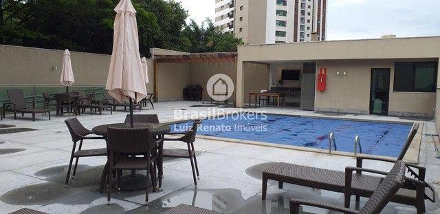 Apartamento Duplex à venda com 104 m², e lazer completo no Luxemburgo ? Belo Horizonte