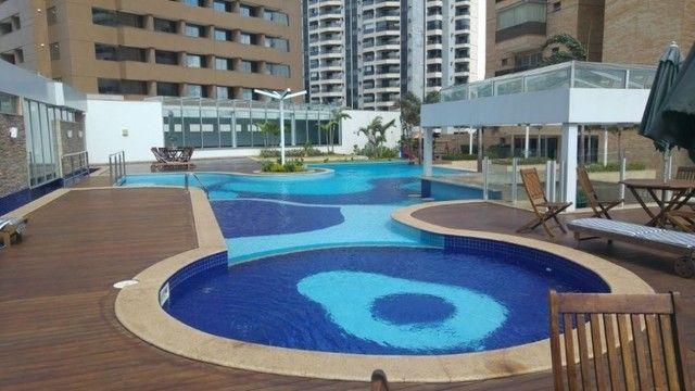 Vitória -  Apartamento Padrão  - ENSEADA DO SUA - Foto 19
