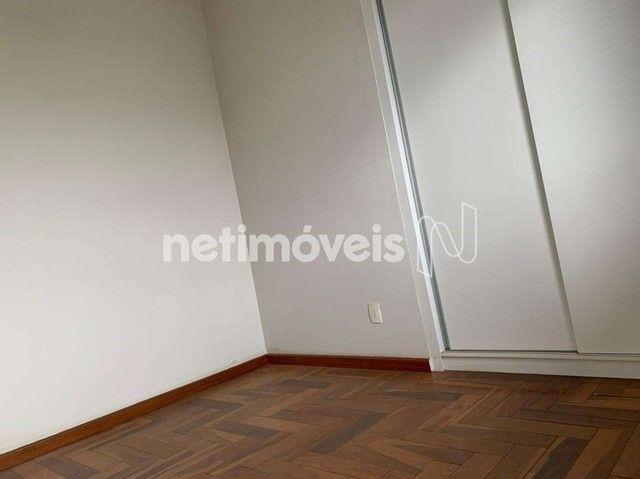 Apartamento à venda com 2 dormitórios em Ouro preto, Belo horizonte cod:475787 - Foto 13