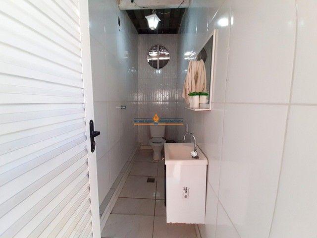 Casa à venda com 3 dormitórios em Santa amélia, Belo horizonte cod:15731 - Foto 3