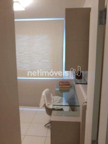 Apartamento à venda com 3 dormitórios em Castelo, Belo horizonte cod:792703 - Foto 12