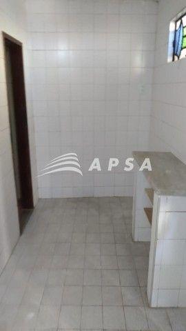 Casa para alugar com 5 dormitórios em Benfica, Fortaleza cod:34295 - Foto 7