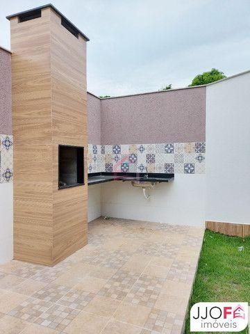 Casa à venda com 3 quartos próximo ao shopping de Inoã e com ótima mobilidade, Maricá - Foto 5