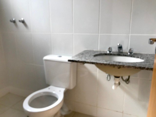 Apartamento à venda, 3 quartos, 1 suíte, 2 vagas, Luxemburgo - Belo Horizonte/MG - Foto 10