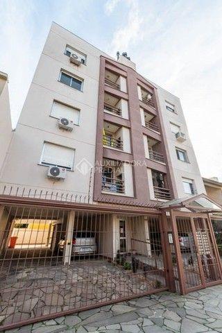 Apartamento para alugar com 1 dormitórios em Cidade baixa, Porto alegre cod:310001 - Foto 12