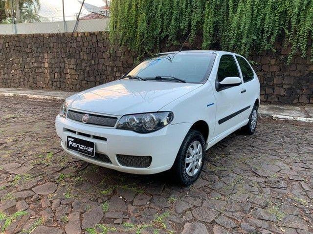 Fiat - Palio Fire 1.0 2010 - Foto 2