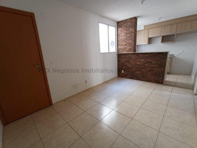 Apartamento Residencial Castello Del Monte - Foto 4