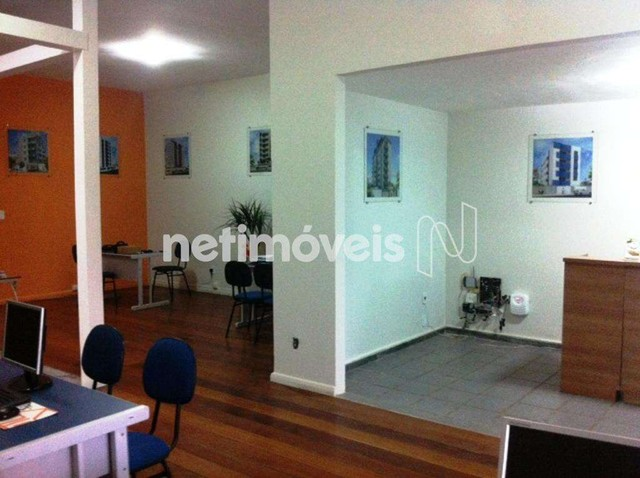 Casa à venda com 3 dormitórios em Castelo, Belo horizonte cod:104473 - Foto 15