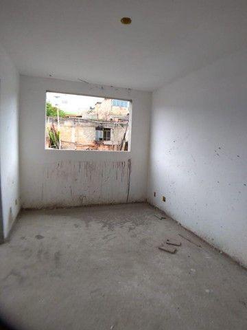 CONTAGEM - Apartamento Padrão - Pedra Azul - Foto 6