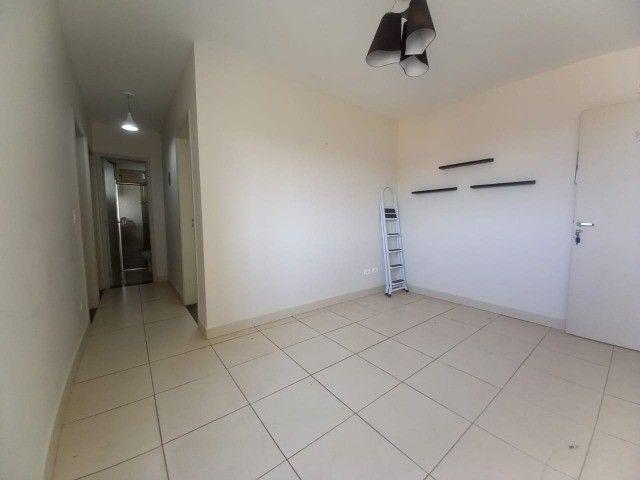 Apartamento à venda - Abaixo do mercado (Condomínio com piscina e elevador) - Foto 5