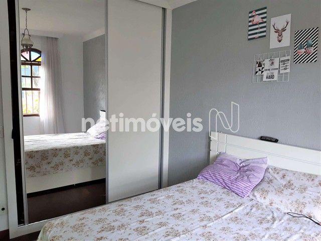 Casa à venda com 5 dormitórios em Santa rosa, Belo horizonte cod:120145 - Foto 10