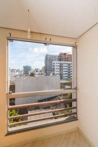 Apartamento para alugar com 1 dormitórios em Cidade baixa, Porto alegre cod:310001 - Foto 6