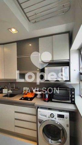 Loft à venda com 1 dormitórios em Leblon, Rio de janeiro cod:582481 - Foto 16