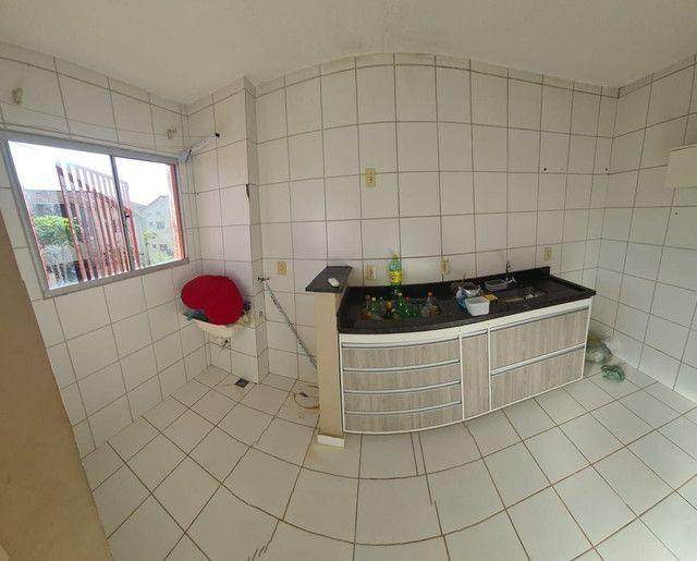 Vendo Apartamento jd carioca.. - Foto 6