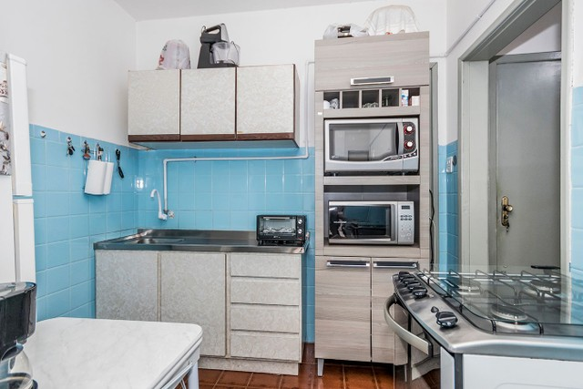 Apartamento à venda com 2 dormitórios em Cidade baixa, Porto alegre cod:183287 - Foto 6