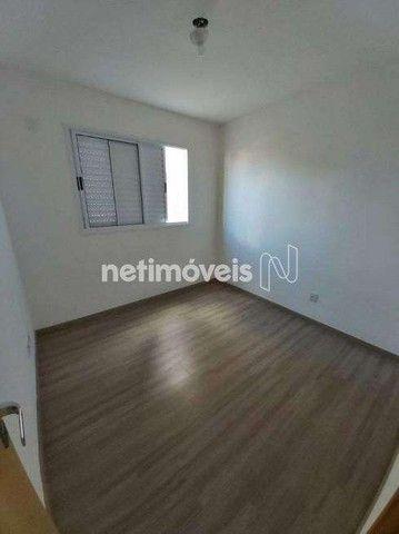 Apartamento à venda com 3 dormitórios em Serrano, Belo horizonte cod:729574 - Foto 6