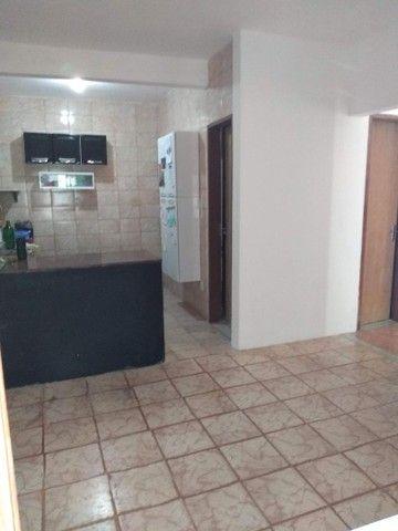 Aluguel casa condomínio fechado Itapuã - Foto 4