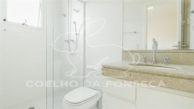 São Paulo - Apartamento Padrão - Vila Mariana - Foto 17