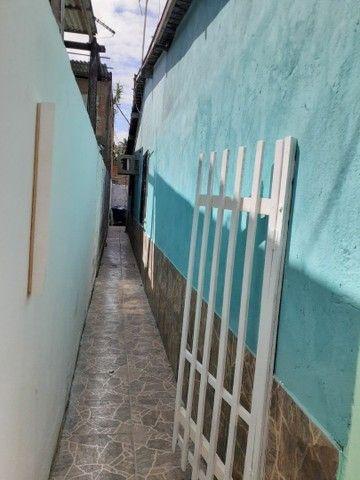 Casa no Tenoné Urgente - Foto 8