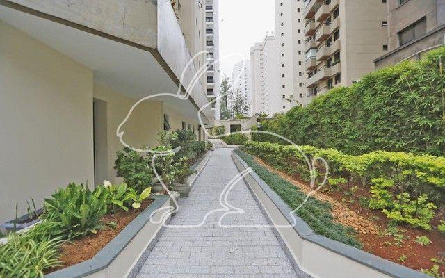 São Paulo - Apartamento Padrão - Moema Pássaros - Foto 5