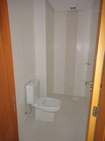 Cobertura com 02 dormitórios, EXCELENTE custo benefício. - Foto 13