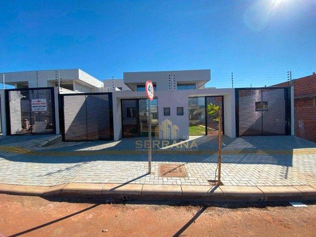 Vila Floratta - Foto 4