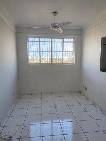 Apartamento com 2 quarto(s) no bairro Verdao em Cuiabá - MT - Foto 7