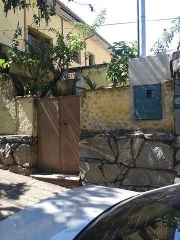 Venda Casa Prado Belo Horizonte - Foto 11