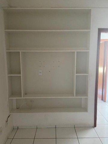 Apartamento com 2 quarto(s) no bairro Verdao em Cuiabá - MT - Foto 15