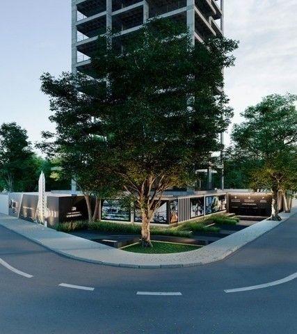 RB 083 Venha Conhecer o incrível Edf. En Avance   Apartamento com 04 Quartos   124m² - Foto 12
