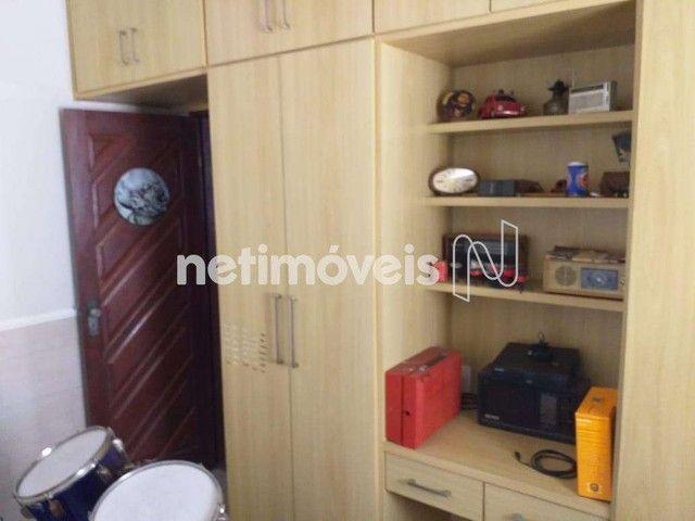 Casa à venda com 3 dormitórios em Trevo, Belo horizonte cod:789686 - Foto 7