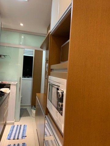 2 Qrtos C/ Suite Praia Itaparica 419.900 A/C Carro - Foto 12