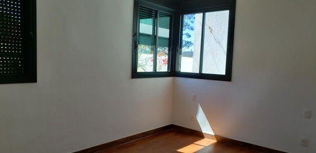 NOVA LIMA - Casa Padrão - Alphaville - Foto 9