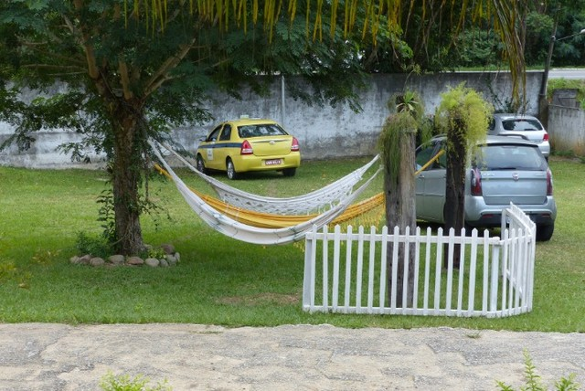 Sitio para Carnaval em Papucaia 50 pessoas - Foto 19
