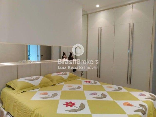 Apartamento 280 m², 4 quartos sendo 4 suítes, 4 vagas - Foto 14