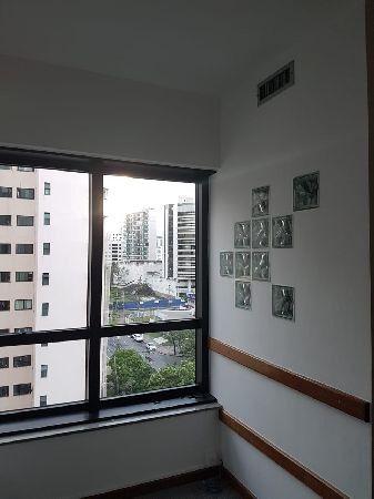 Vitória -  Apartamento Padrão  - ENSEADA DO SUA