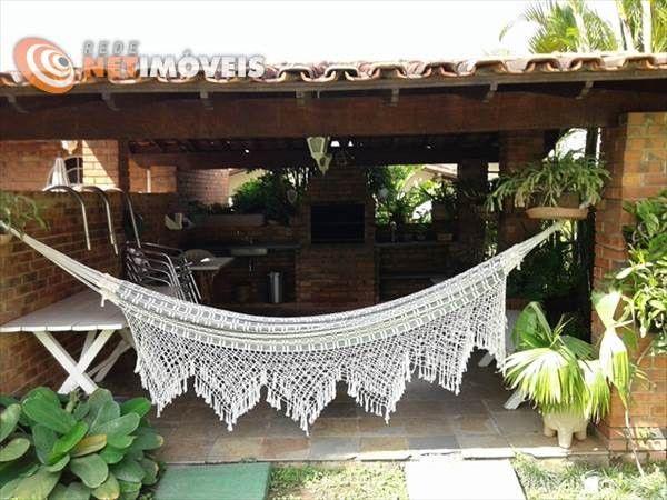 Casa à venda com 4 dormitórios em Bandeirantes (pampulha), Belo horizonte cod:506647 - Foto 6
