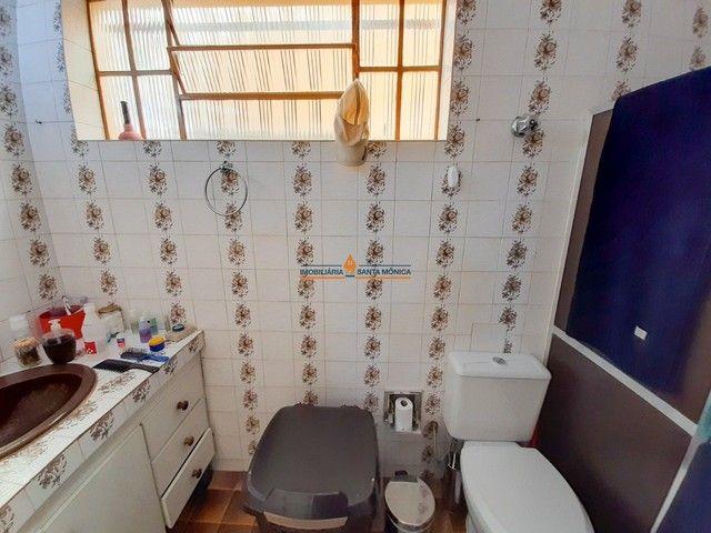 Casa à venda com 3 dormitórios em Santa amélia, Belo horizonte cod:18018 - Foto 12