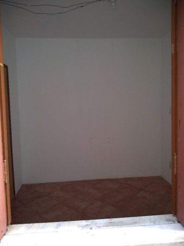Aluguel casa condomínio fechado Itapuã - Foto 16