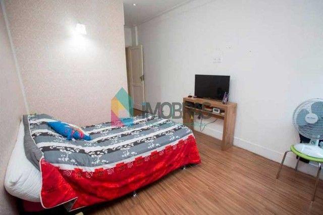 Apartamento à venda com 4 dormitórios em Copacabana, Rio de janeiro cod:CPAP40224 - Foto 6