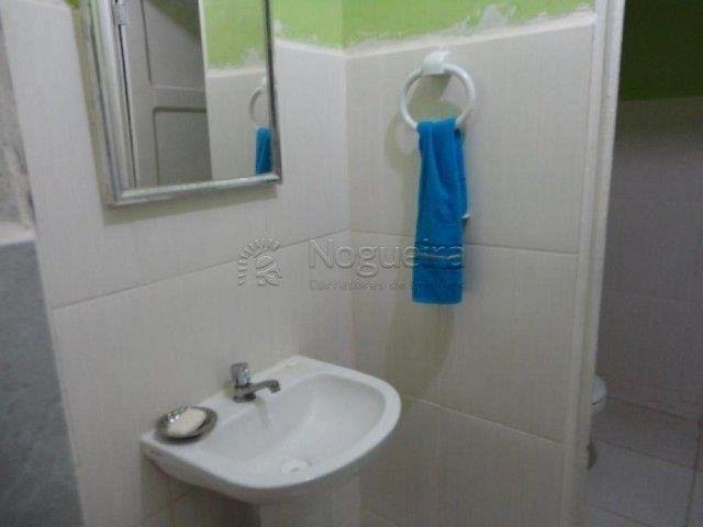 (Nataly) Casa em Tamandaré  - Foto 13