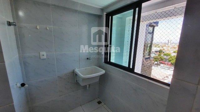 Apartamento no Expedicionários 03 Quartos sendo 01 Suíte 70m² Excelente localização - Foto 11