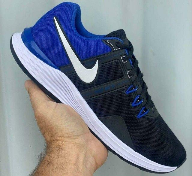 Tênis Nike Just do It - Foto 4